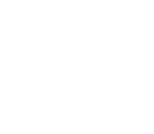Food Porn Awards - Showcasing the crème de la crème